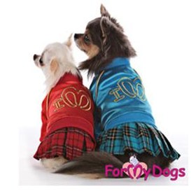 Купить летняя одежда для собак в регионе Россия. Цена, где купить и заказать товар с доставкой. Стоимость при покупке оптом и пр